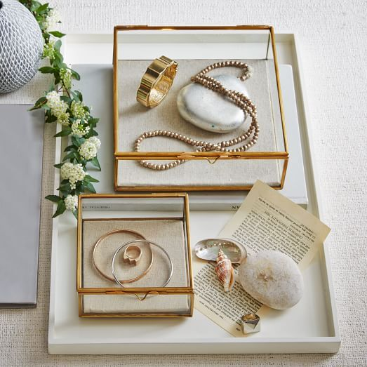 http-::www.westelm.com:products:glass-shadow-boxes-d1399:?cm_mmc=socialmedia-_-pinterest-_-glass-shadow-boxes-_-gifts-under-25